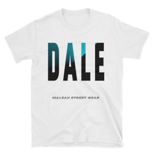 Dale Short-Sleeve T-Shirt